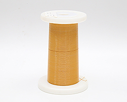 Automotive Stranded Insulated Wire