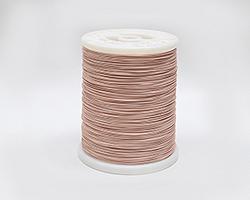 Silk Wire
